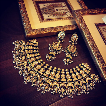 Wedding Jewellers