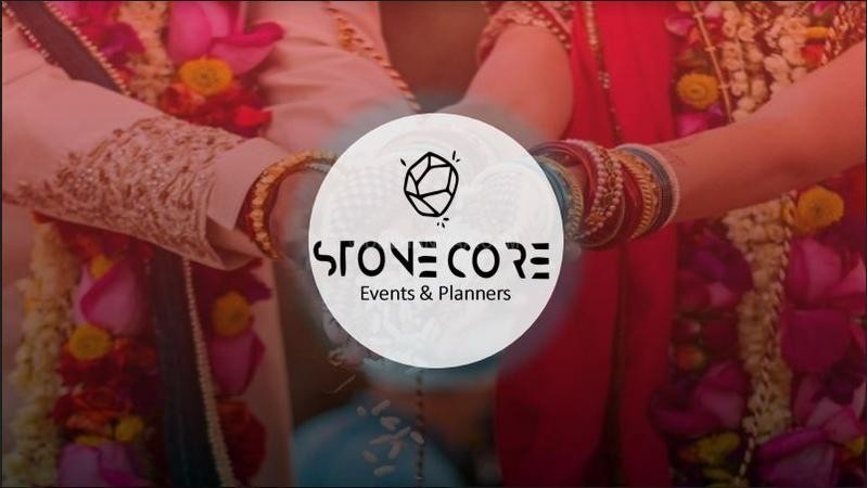 Stonecore Events and Planners