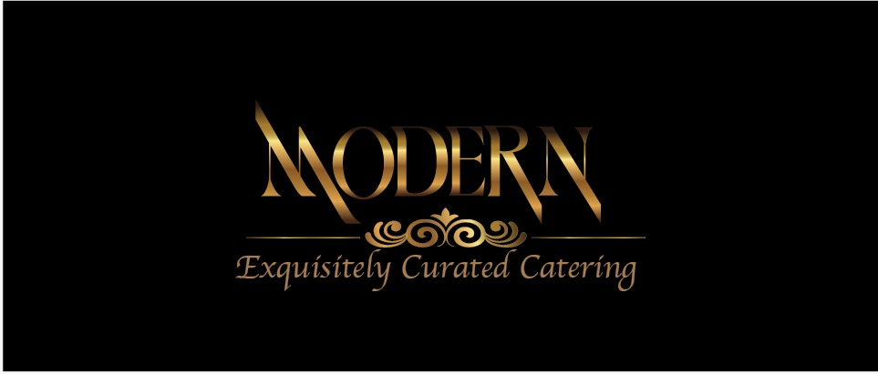 MODERN CATERING