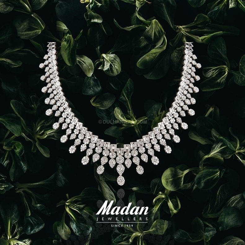 Madan Jewellers Pvt. Ltd.