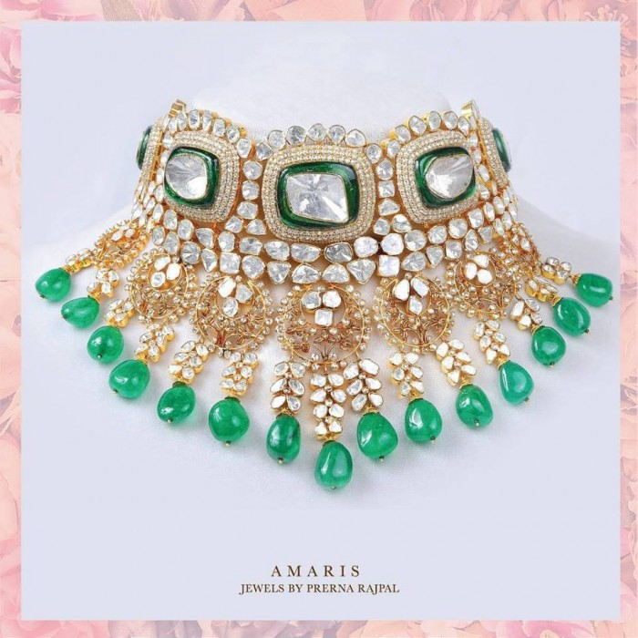 Amaris Jewels