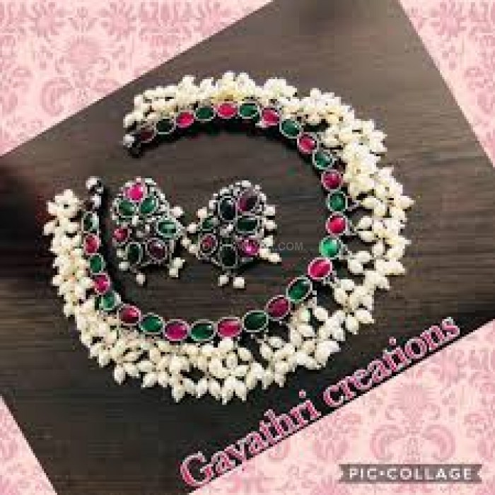 Made For You Jewels