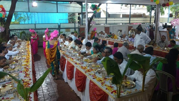 Vinay Caterers