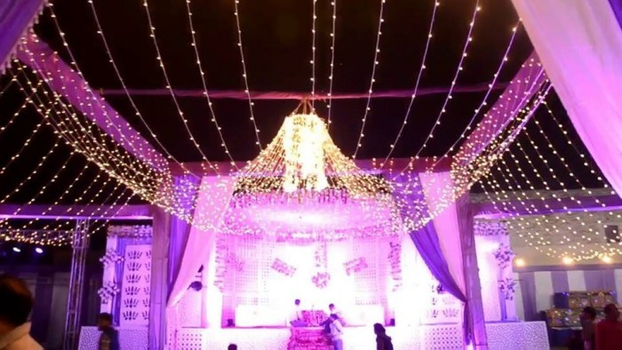 Shubh Wedding Place