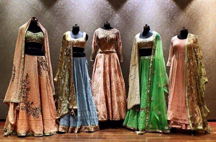 NoorDeep Collections