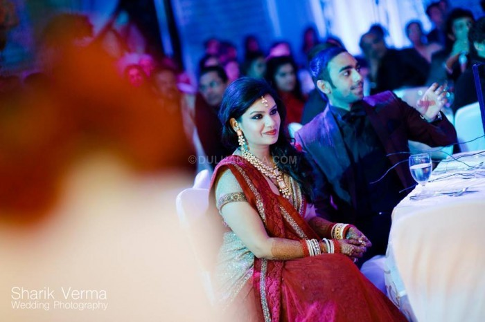Sharik Verma Wedding Photography