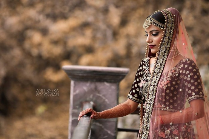 Amit Khera Photography