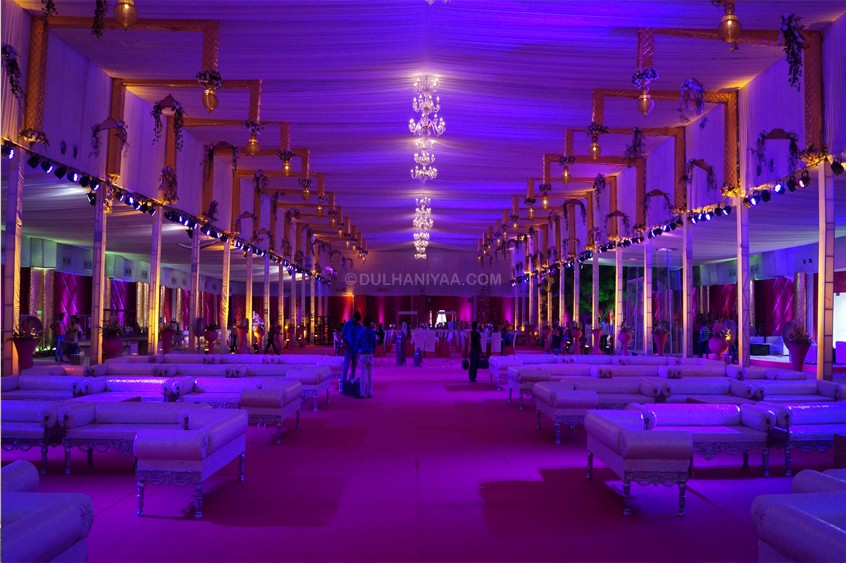 Elite Weddings India