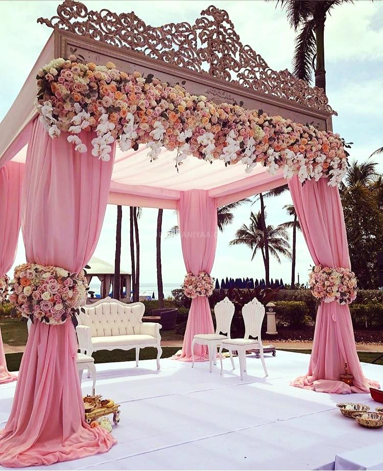 Star Wedding an Event Solutions