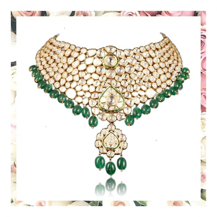 Dillano Luxurious Jewels Limited