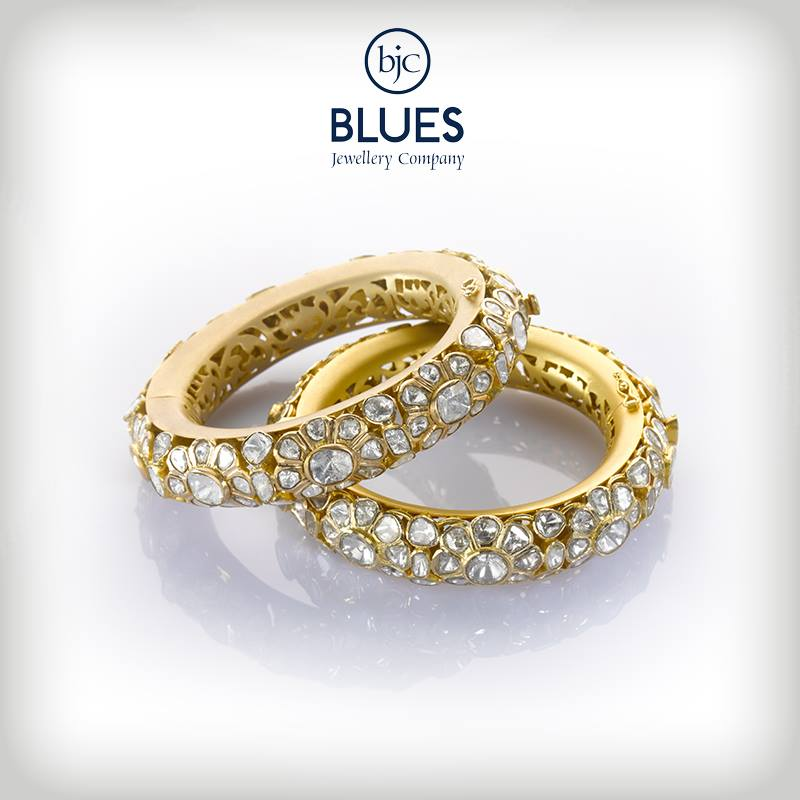 Blues Jewellery Company