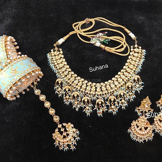Suhana Art n Jewels