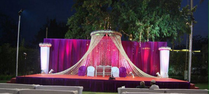 Eminent Events