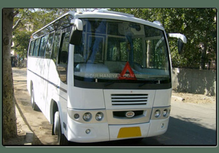 Lord Krishna Tour and Travels