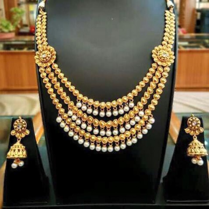 Jain Jewellers and Diamonds