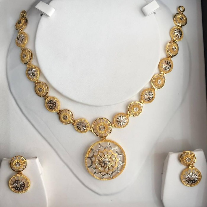 Rajeev jewellery house