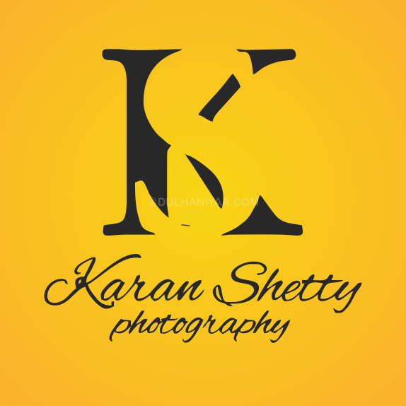 Karan Shetty Photography