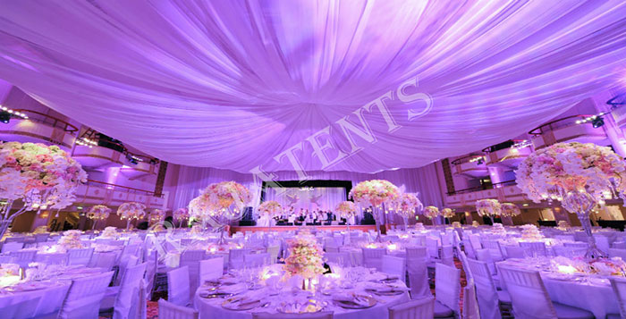 Raja Events And Decore