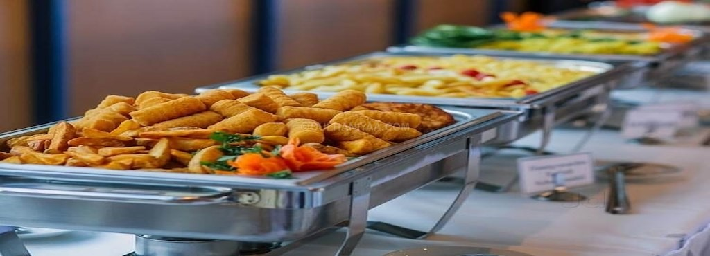 Singh Caterers