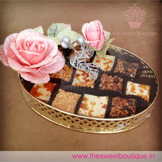 Favors by Sweet Boutique