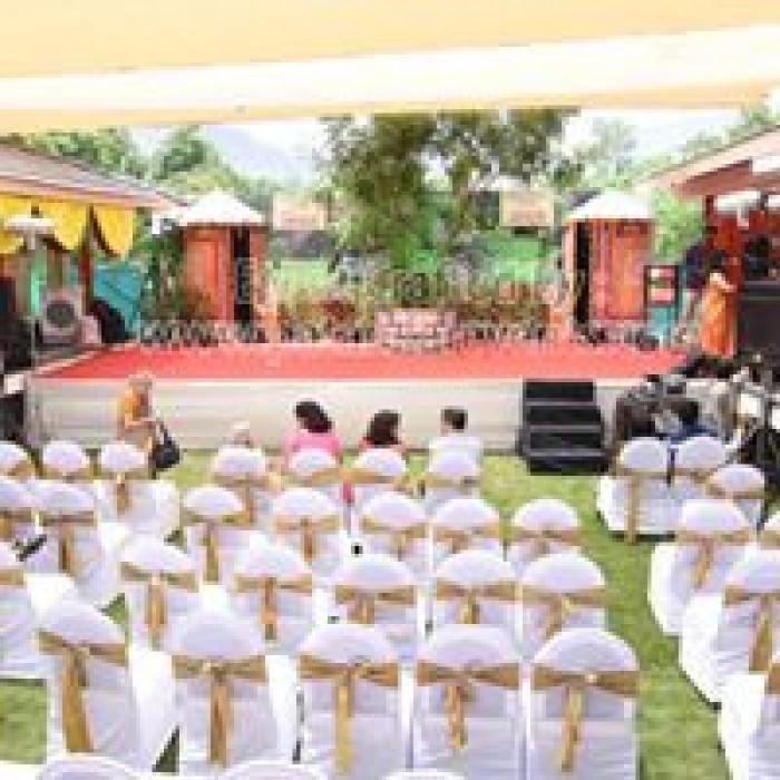 Patankar Events