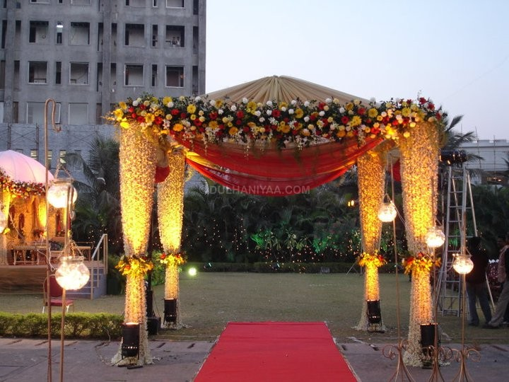 Vidhi Wedding and Event Planning