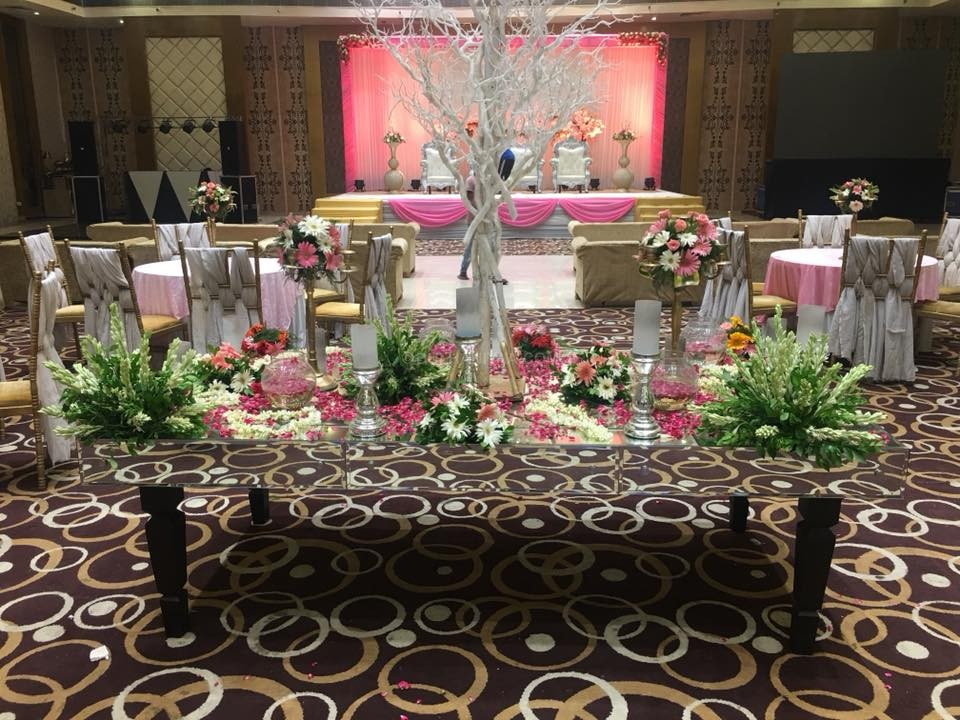 Swagat Weddings and Concepts