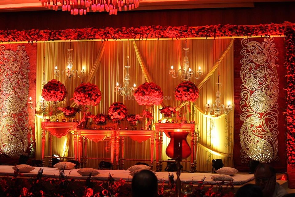 Clique Events and Entertainment