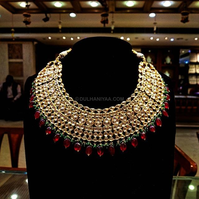 Rawalpindi Jewellers