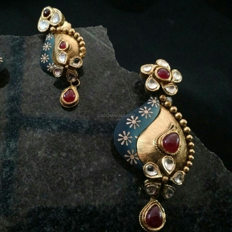 Sai Shagun Jewels