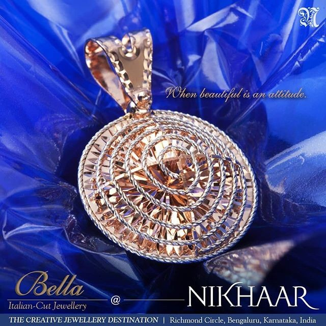 Nikhaar Jewels