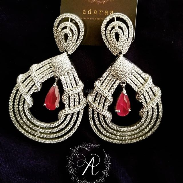 Adaraa Jewels