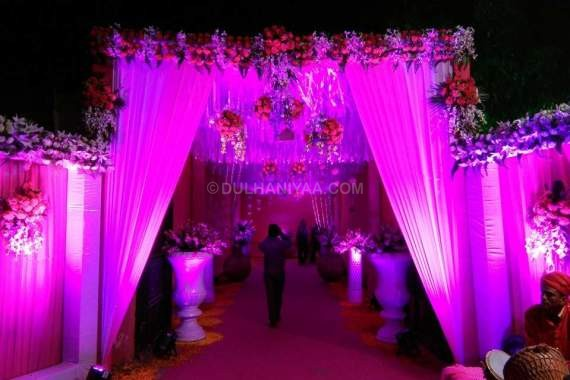 JJ Events