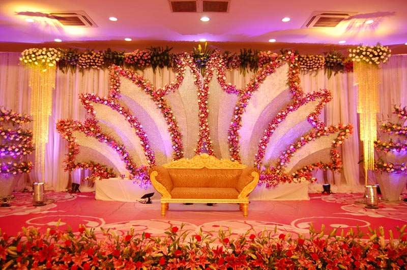FNP Wedding India Pvt Ltd