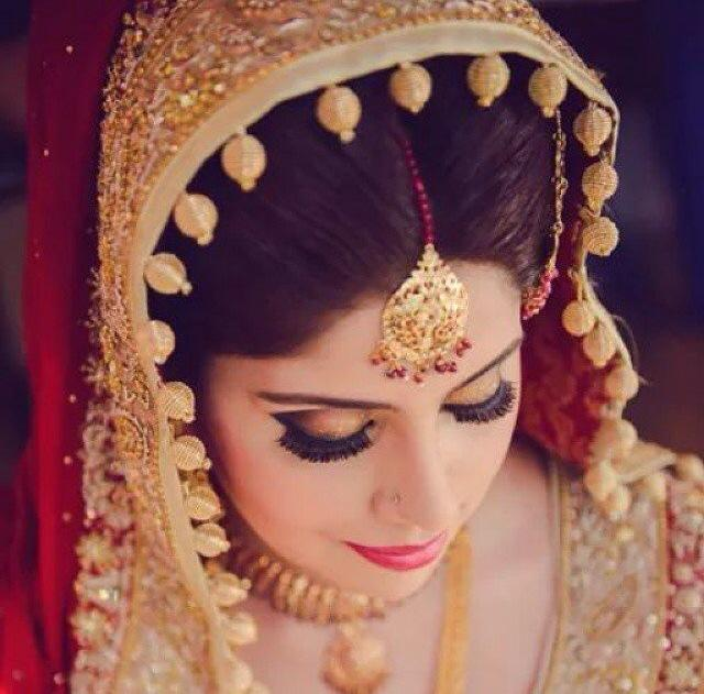 Price Packages Of Makeup By Nehab Bridal Makeup Artist