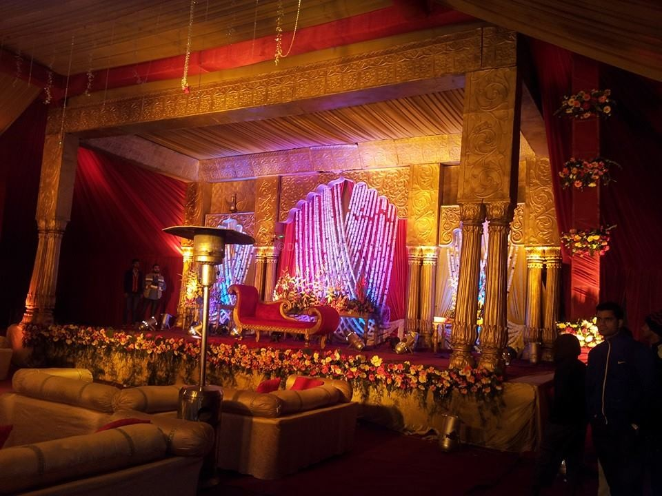 Dashmesh Weddings