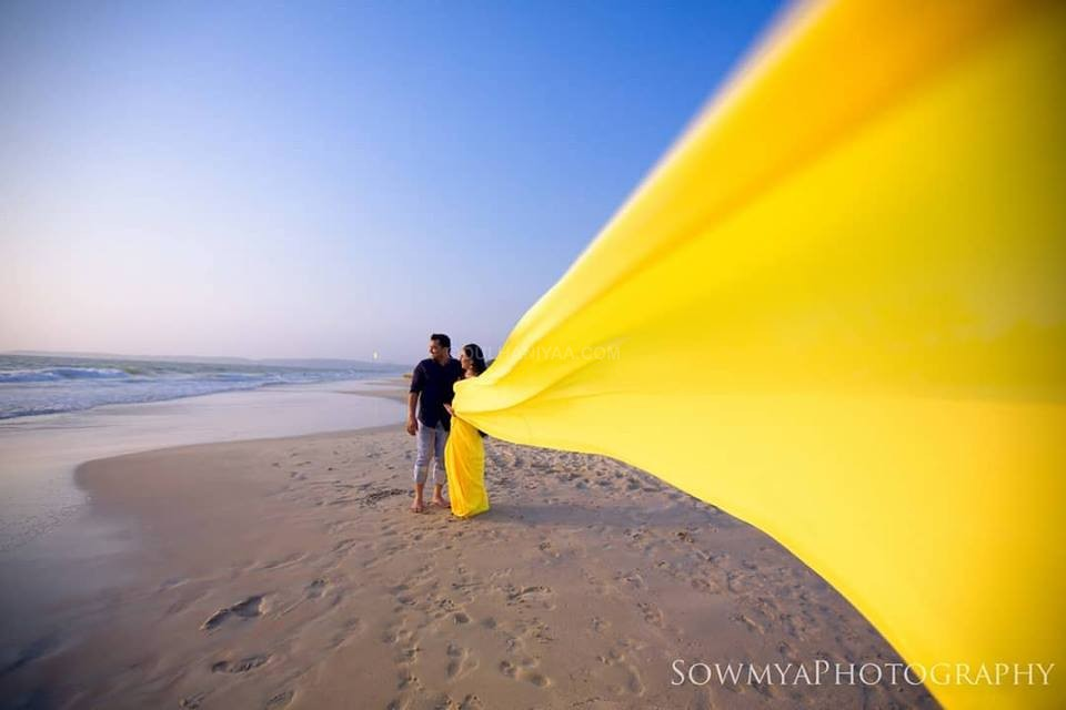 Sowmya Photography