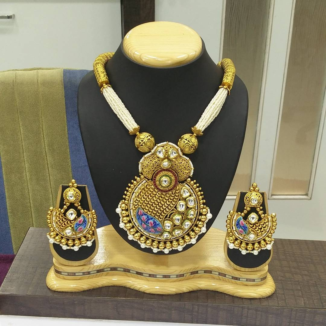 The Princess Jewellery