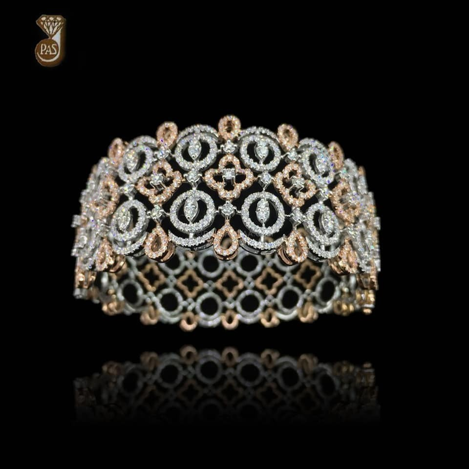 P. A. Shah Jewellers