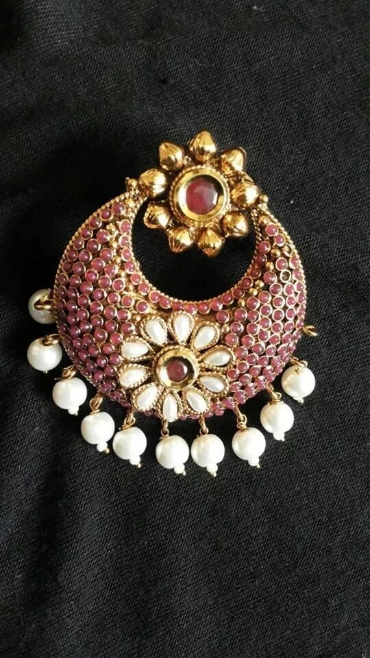 Z Fashion Jewellery