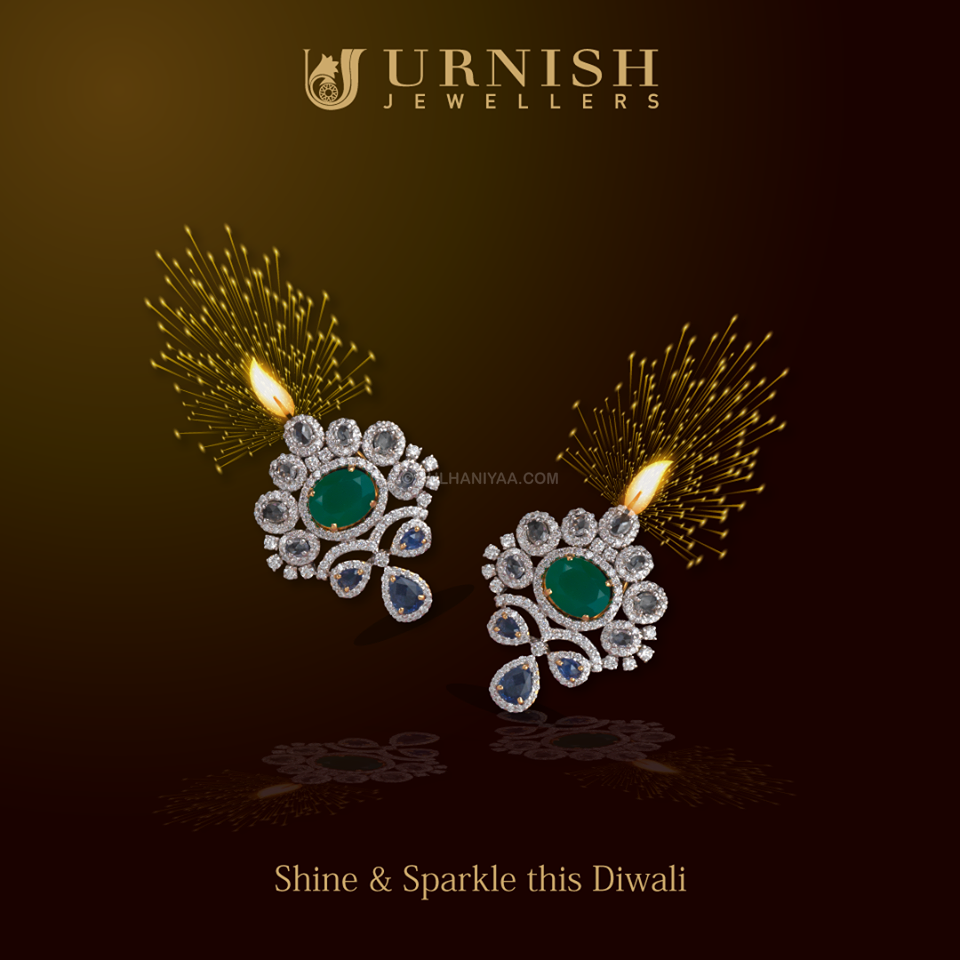 Urnish Jewellers