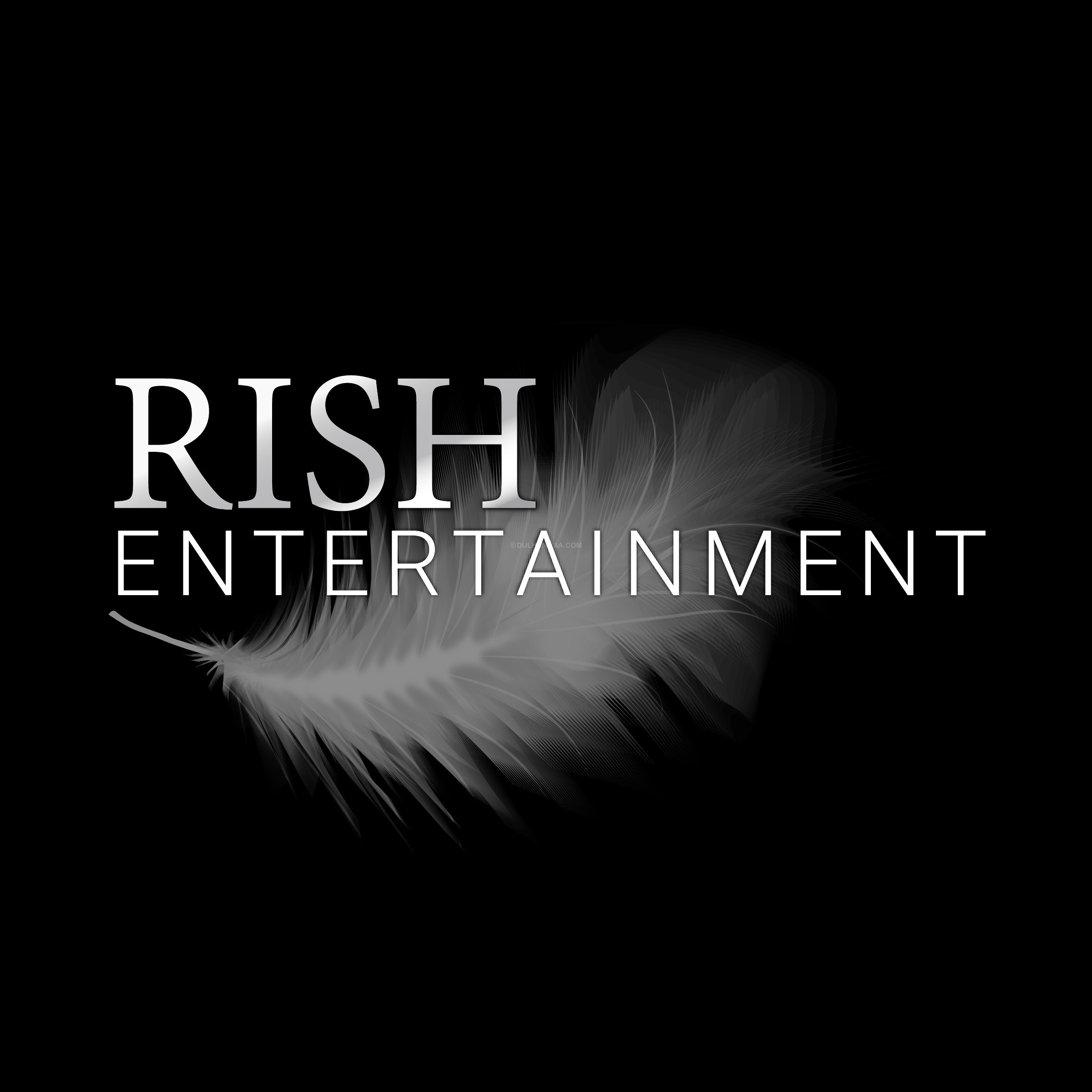 Rish Entertainmentt