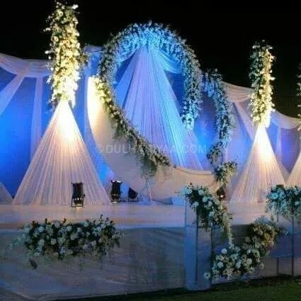 Events by Karishma