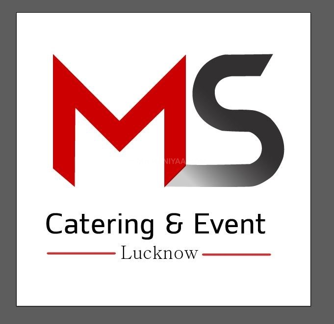 M&S Catering And Event