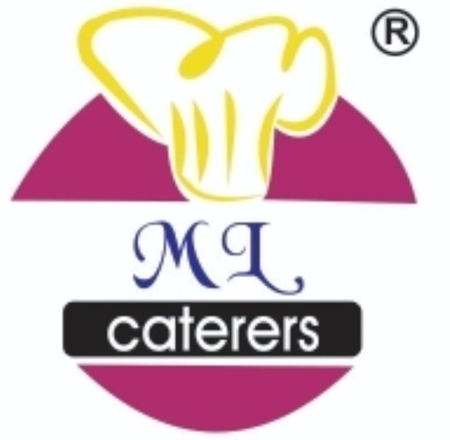 ML Caterers