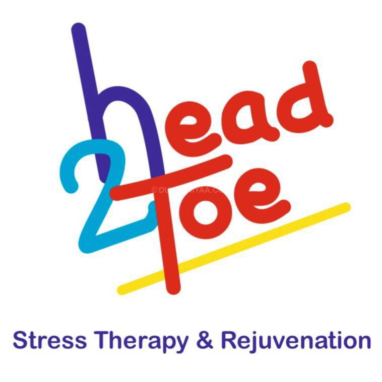 Head 2 Toe Therapy Centre